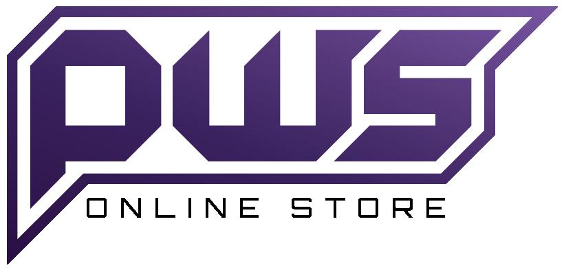 PWS Store :: PrestaShop Plugins